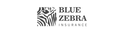 Blue Zebra Insurance